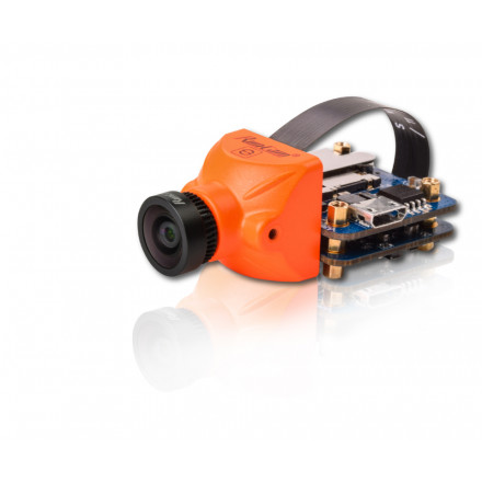 RunCam Split Mini 1080p FPV HD Action Kamera
