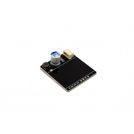 Diatone Low Ripple Filter Board 20mm für TBS Unify Pro V3 Videosender