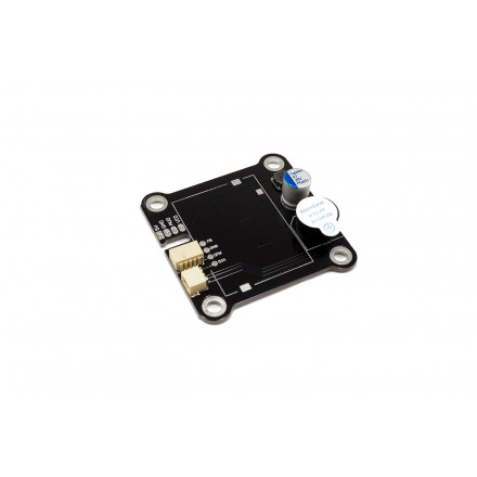 Diatone Low Ripple Filter Board 30,5x30,5mm für TBS Unify Pro V3 Videosender