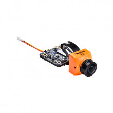 RunCam Split Mini 2 1080p FPV HD Action Kamera