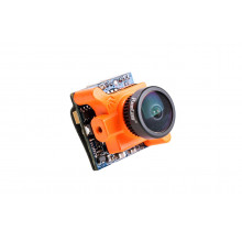 RunCam Swift Micro 600TVL FPV Kamera 2,3mm Linse