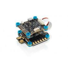 Hobbywing Xrotor 4in1 FPV Combo 4in1 45A ESC BLHeli32 + F4 G2 Flight Controller