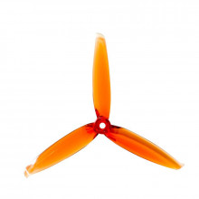 Gemfan 6042-3 Dreiblatt Whiskey Flash Propeller 2L2R