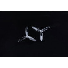 Gemfan Windancer 5042 Dreiblatt Clear Propeller 2L2R