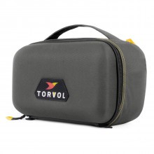 Torvol Drone Compact Case