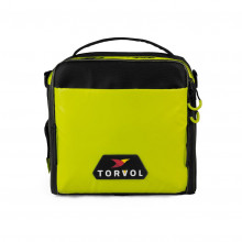 Torvol Quad Pitstop Bag